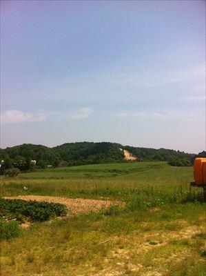 俺の農地2013052602