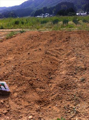 俺の農地2013052606