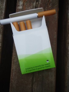 eHealth-cigarette2