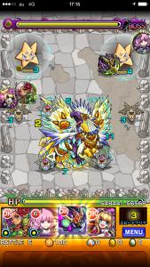 2015-01-30 17.15.02