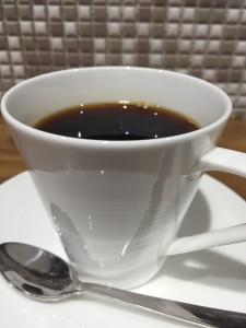 tetoteのコーヒー