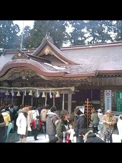 剣神社(斜めから)-0001.jpg