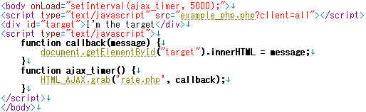 code(html_ajax)